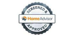 home advisor 1 resized